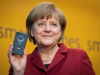 Almanya hack-back istiyor