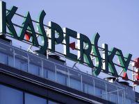 Kaspersky, Amerikalıların IŞİD operasyonuna darbe indirdi