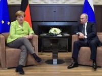 Rus hackerler, Almanların bilgi ağına sızmış!
