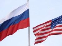 Rusya ile ABD arasında soğuk savaşı andıran ajan bilmecesi