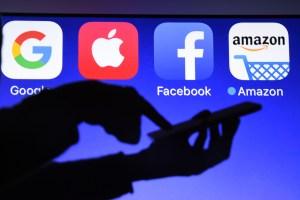 İnternet devleri artık devletlere vergi ödeyecek
