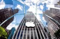 Apple'a 1 milyon dolarlık dava açıldı