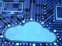 Microsoft bulut ürünlerini istihbarat ajanslarına satacak