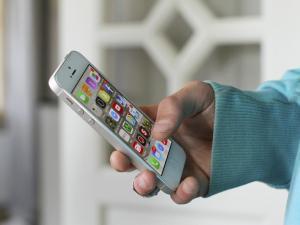 Apple'ın FaceTime uygulamasında kritik hata ortaya çıktı