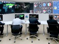 STM Siber Füzyon Merkezi, CERT üyeliğine akredite edildi