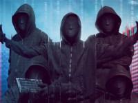 Fransız siber suç çetesi üyesi Tayland'ta yakalandı