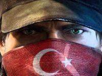 Anomali raporu: Türk hackerler ABD'yi hedef alabilir