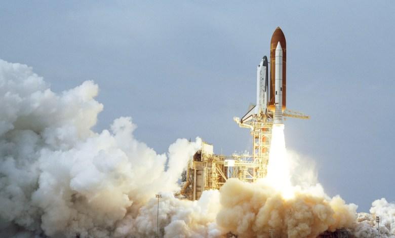 NASA veri sızıntısı kurbanı oldu