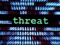 2019'da dikkat edilmesi gereken 5 siber tehdit