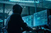 Amazon balığı Candiru ile İsrail siber şirketi arasındaki ilişki ne olabilir?