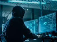 [GÜNCEL] – Siber Güvenlik Fikir Yarışması düzenleniyor