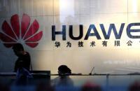 """[GÜNCEL] – Trump """"Huawei""""ye karşı acil durum ilan etti"""