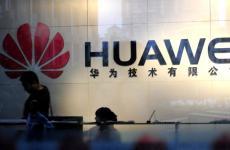 "Trump ""Huawei""ye karşı acil durum ilan etti"