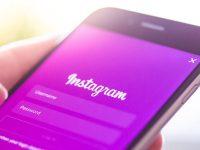 Instagram hesap dondurma veya silme nasıl yapılır?