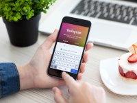 Gizli Instagram hesabı görüntülemenin 4 kolay yolu