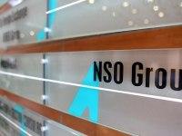 İsrail'in gizemli NSO şirketini araştıranların peşine 'Özel Mossad' düştü