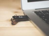 Şirketlerde USB bellek çıkmazı: Yasaklamak ya da yasaklamamak!