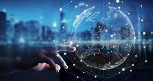 Dell Technologies Araştırması: Bölgenin dijital açıdan en olgun ülkesi Türkiye