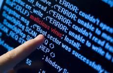 Dünya şokta: Asus bilgisayarlara güncelleme üzerinden malware bulaştırılmış