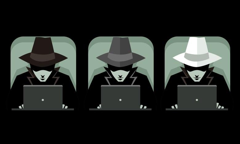 Arjantinli beyaz şapkalı hacker Santiago Lopez, internetteki güvenlik açıklarını bularak bir milyon dolar kazanan ilk kişi oldu.