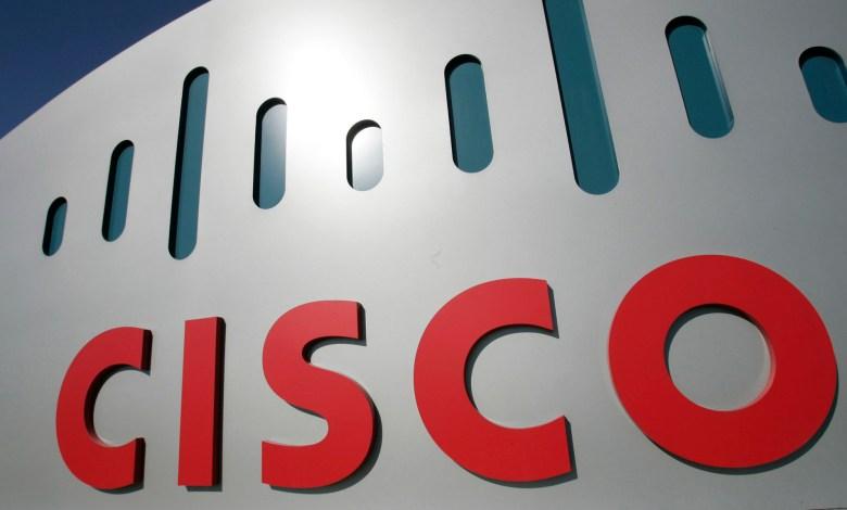 Cisco ürünlerinde kritik zafiyet: Trust Anchor bypass edildi