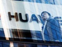 ABD, Huawei'nin Türkiye'deki yatırımlarından rahatsız