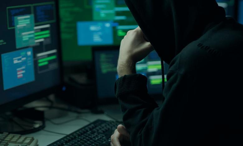 Yerel yönetimlere siber saldırılar artışta: Son saldırıda 600 bin dolar fidye ödendi
