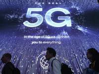 5G, İTÜ'de masaya yatırılacak