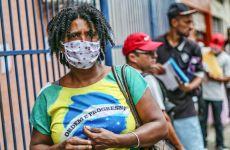 Brezilya'da Devlet Başkanı ve üst düzey yetkililerin bilgileri sızdırıldı
