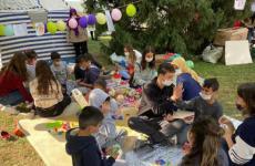Depremzede çocukların fotoğraf ve videolarını paylaşmak: Kamu menfaati mi yoksa gizlilik ihlali mi?