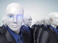 """""""Robotların ne kadar akıllı olduğu tamamen size bağlı"""""""