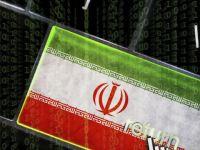 """FBI'dan İran'a dezenformasyon suçlaması: """"Trump yanlısı 'halkın düşmanları' sitesinin arkasında İran var"""""""