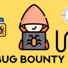 İran, ulusal 'bug bounty' yarışması düzenleyecek