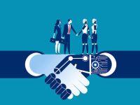 Dünya Ekonomik Forumu Geleceğin Mesleklerini Sıraladı: Dijital Güvenlik, Yapay Zeka ve Nesnelerin İnterneti ön planda