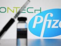 Avrupa İlaç Ajansı'na siber saldırı: Biontech'in aşı belgeleri ele geçirildi