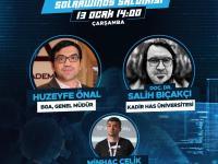 Siber Bülten, ABD'yi sarsan SolarWinds saldırısını masaya yatırıyor