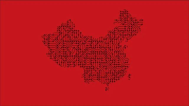 Çin'de yeni yasalar veri güvenliğini tehlikeye soktu : Pekin yönetimi firmaları veri hırsızlığına zorluyor
