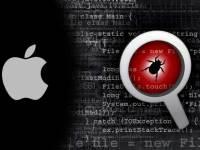 Apple'dan bug bounty avcılarına ödül : Hindistanlı beyaz şapkalı hackerlar 50 bin dolar kazandı