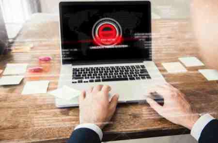 Fidye yazılım saldırganlarının bilinmeyen 5 yöntemi