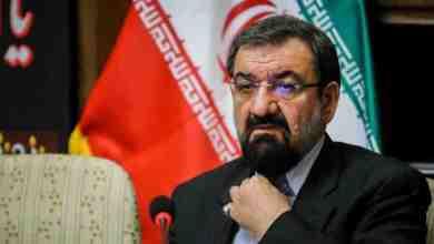 İran, nükleer arşivinin çalındığını ilk kez resmen kabul etti.