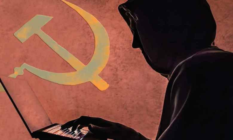 Rus hacker grubu 'Evil Corp' siber casus mu oldu?