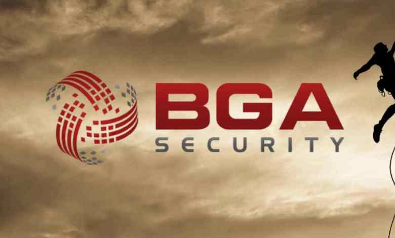 BGA'ya ait sahte sızma testi raporu paylaşıldı