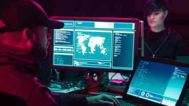 Fidye yazılım saldırıları bu yılın ilk çeyreğinde yüzde 58 arttı