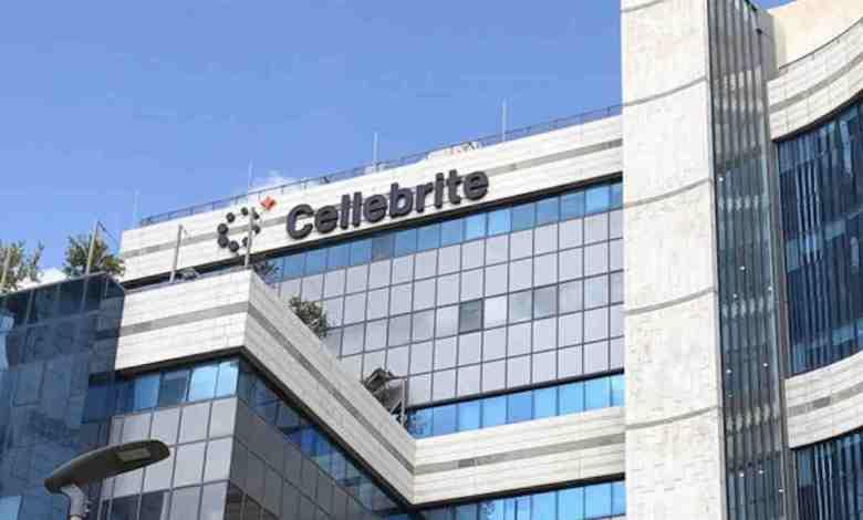 İsrailli siber güvenlik firması Cellebrite neden Türkiye'ye boykot kararı aldı?