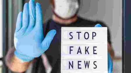 Dezenformasyonun önlenmesinde içerik moderatörlüğü nerede duruyor?