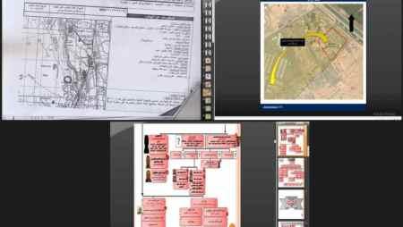 Ortadoğu'daki güç çekişmesi siber alanda: Haşdi Şabi'nin operasyon bilgileri çalındı