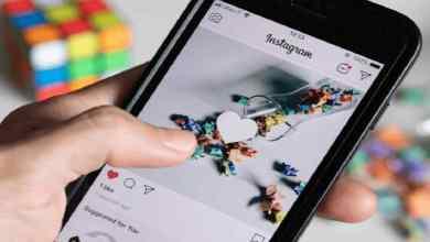Instagram 16 yaş altına doğrudan 'gizli hesap' muamelesi yapacak