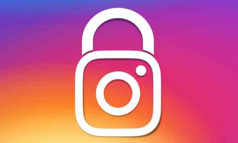 Instagram hesabı hacklenenlere yeni güvenlik kontrolü