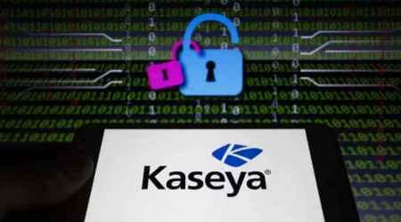 Tarihin en büyük fidye yazılım saldırısı Kaseya hakkında bilmeniz gereken 5 şey