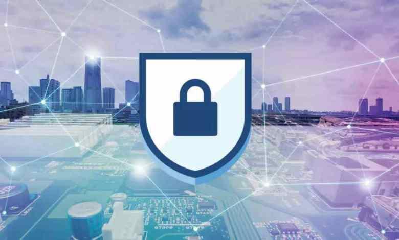 Cisco 2021 Siber Güvenlik Raporu: KOBİ'ler siber güvenliğe yeterli yatırım yapmıyor